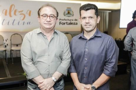 Manoel Linhares e Erick Vasconcelos (2)