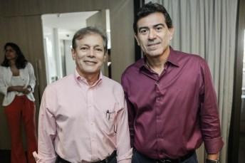 Otacilio Valente e Alexandre Pereira (2)