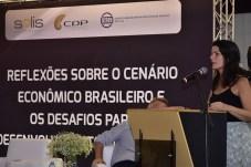 Palestra Economia Brasileira (18)