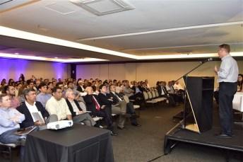 Palestra Economia Brasileira (5)