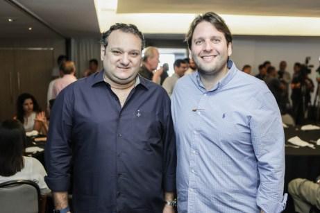 Patriolino Dias e Daniel Sim+Áes (2)