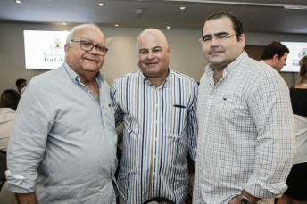 Vinicius Monteiro, Luciano Cavalcante e Luciano Neto (2)