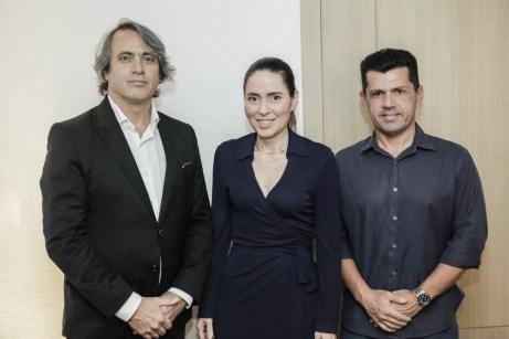 Willy Muller, Agueda Muniz e Erick Vasconcelos (3)