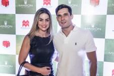 Alana Sobreira e Demetrios Tadeu (1)
