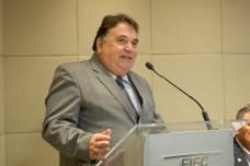 Carlos Alberto Lancia (4)