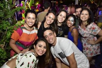Carnaval Colosso Sexta (23)