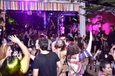 Carnaval Colosso Sexta (29)