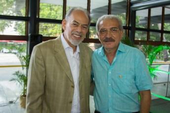 Inácio Arruda e Walter Cavalcante (1)