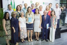 Livro - A Experiência do Estado do Ceará no Enfrentamento à Sindrome Congênita do Zika Virus (31)