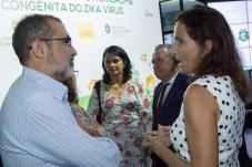 Livro - A Experiência do Estado do Ceará no Enfrentamento à Sindrome Congênita do Zika Virus (33)