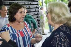 Livro - A Experiência do Estado do Ceará no Enfrentamento à Sindrome Congênita do Zika Virus (34)