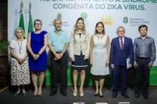 Livro - A Experiência do Estado do Ceará no Enfrentamento à Sindrome Congênita do Zika Virus (57)