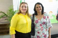Luciene Rolim e Marcia Campos (2)