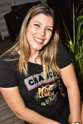 Marcela Romcy