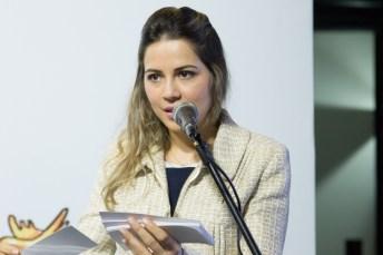 Onélia Leite Santana (2)