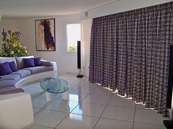 tapissier saint sauveur decor tapissier le cannet decorateur a cannes