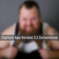Update der App auf Version 2.1