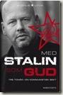 Med Stalin som gud