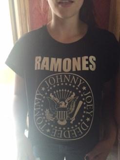 Rock-T-shirt-003