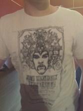 Rock-T-shirt-006