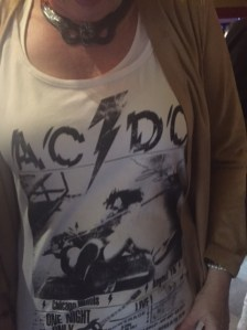 Rock-T-shirt-020