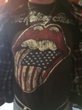 Rock-T-shirt-023