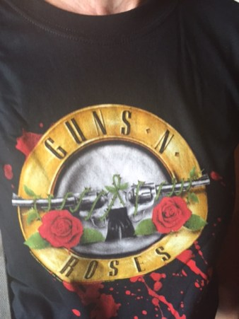 Rock-T-shirt-024