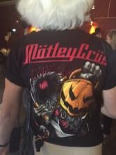 Rock-T-shirt-027