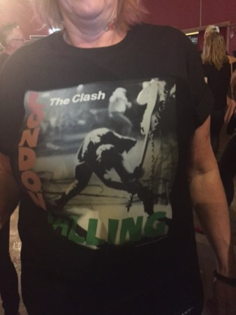 Rock-T-shirt-029