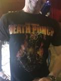 Rock-T-shirt-031