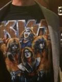 Rock-T-shirt-038