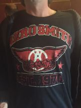Rock-T-shirt-043