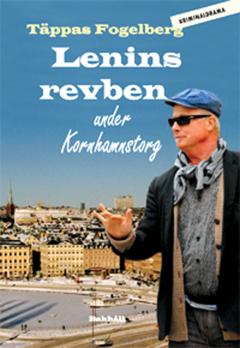 leninsB