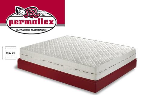 Offerte Materassi Permaflex