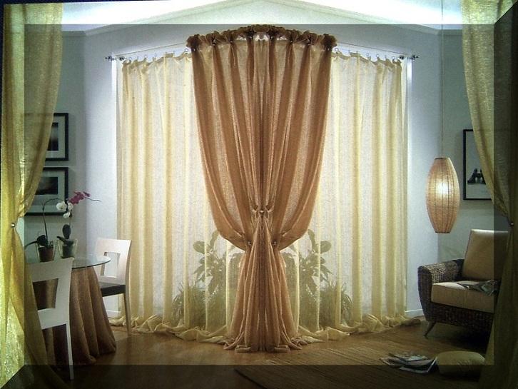 Tappezziere in stoffa e pelle a Milano tappezzeria per tende da interni  tendaggi sedie e