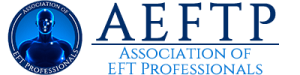 aeftp-logo-with-text-web