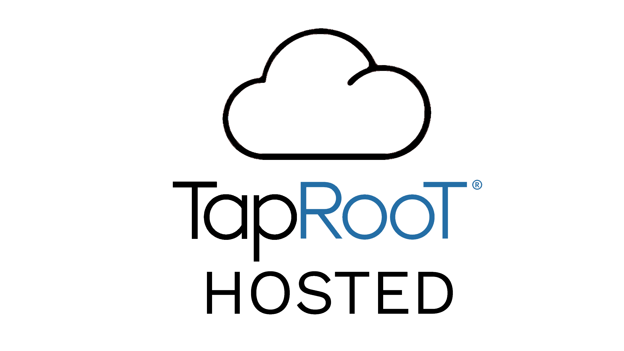 Powerful Root Causeysis Software