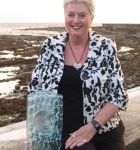 Sheila Templeton