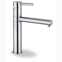 Kitchen Taps Faucet Review San Marco Vegas Chrome And Fittings From Only 105 Single Lever Tap