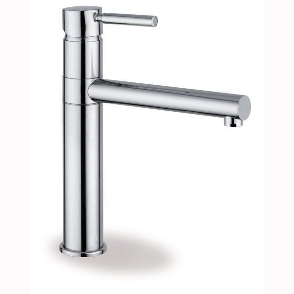 Image Result For Bathroom Suppliers Uk