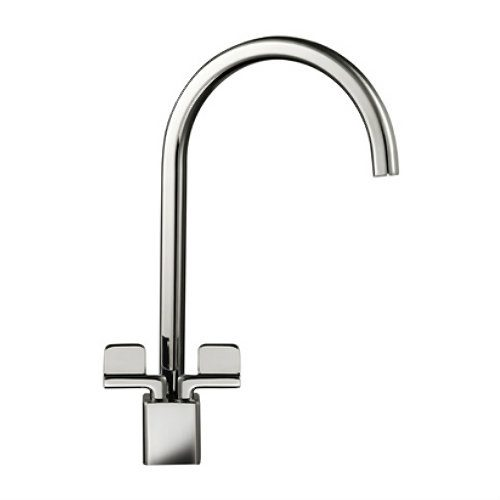 high flow kitchen faucet aerator rta cabinets franke kubus tap spare parts | taps ...