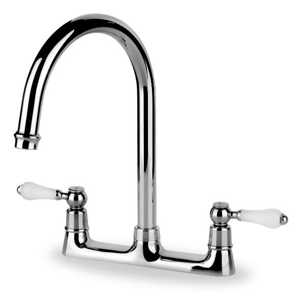 kitchen taps best remodels san marco riviera palazzo and fittings only 92 deckmixer tap