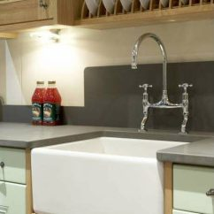 Kitchen Sink Waste Disposal Arhaus Table Carron Phoenix - Belfast 100 ...