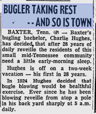 Sarasota Journal June 17 1952