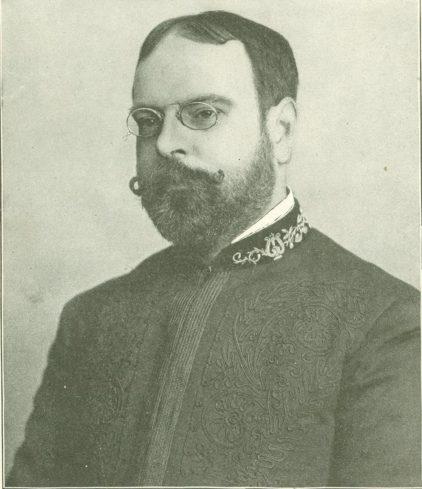 composer-john-philip-sousa