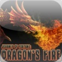 Journey of Fortune: Dragon's Fire