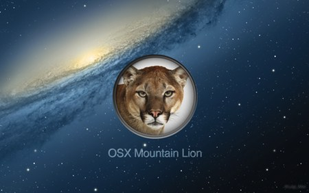apple and developers are in the home stretch as the company seeds the os x mountain lion golden master.