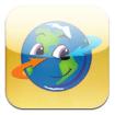 SmyleSafe app icon
