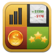 CoinKeeper HD for iPad