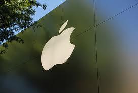 New Apple TV and iPad Mini Already In full Production